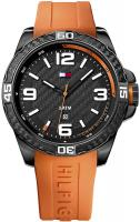 zegarek  Tommy Hilfiger 1791088