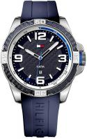 zegarek męski Tommy Hilfiger 1791091