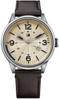 zegarek  Tommy Hilfiger 1791102