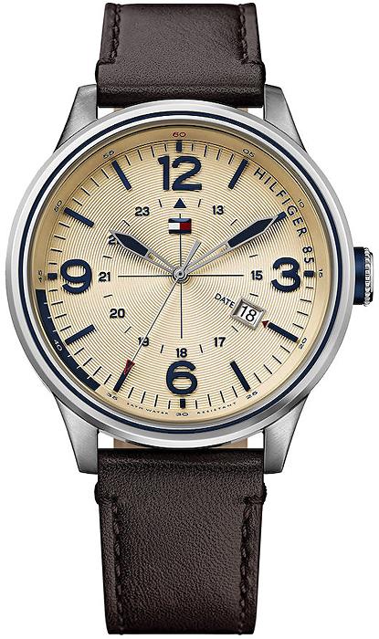 1791102 - zegarek męski - duże 3