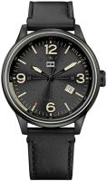 zegarek Tommy Hilfiger 1791103
