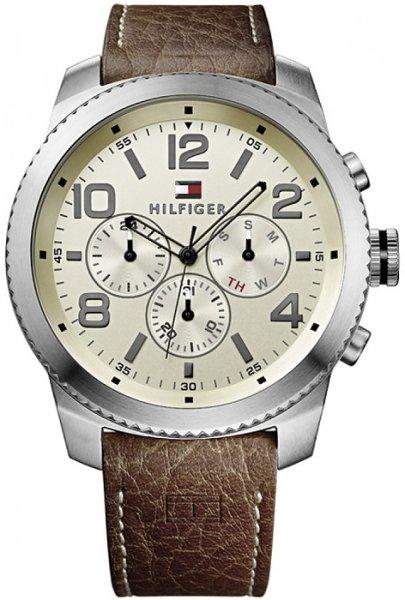 1791107 - zegarek męski - duże 3