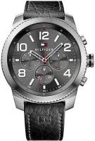 zegarek  Tommy Hilfiger 1791110