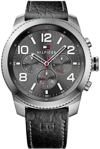 1791110 - zegarek męski - duże 3