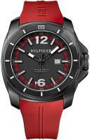zegarek Tommy Hilfiger 1791112