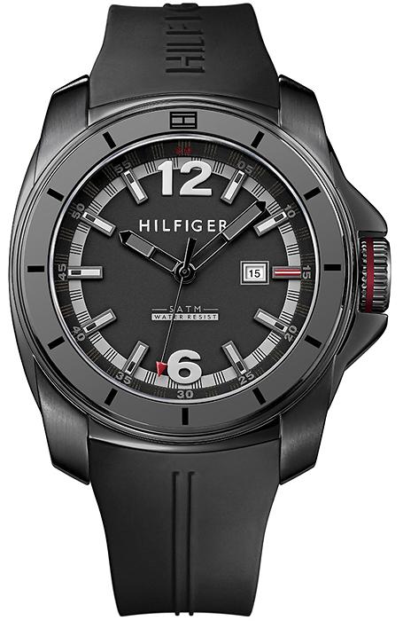 1791114 - zegarek męski - duże 3