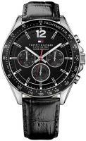 zegarek Tommy Hilfiger 1791117