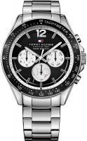 zegarek męski Tommy Hilfiger 1791120