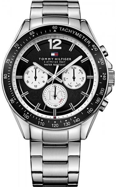 1791120 - zegarek męski - duże 3