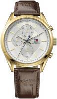 zegarek  Tommy Hilfiger 1791127