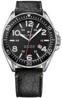 zegarek Tommy Hilfiger 1791131