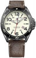 zegarek  Tommy Hilfiger 1791133