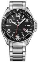 zegarek  Tommy Hilfiger 1791135