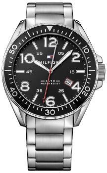 zegarek męski Tommy Hilfiger 1791135
