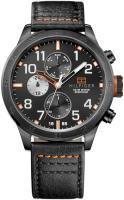 zegarek Tommy Hilfiger 1791136