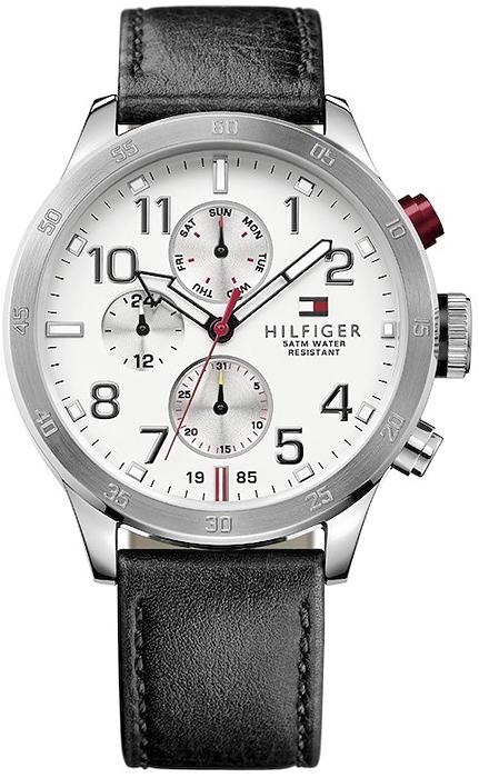 1791138 - zegarek męski - duże 3