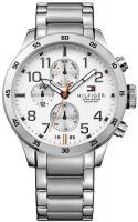 zegarek  Tommy Hilfiger 1791140