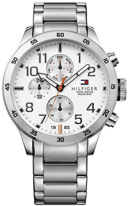 1791140 - zegarek męski - duże 3