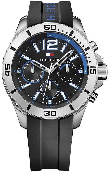 1791143 - zegarek męski - duże 3