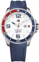 zegarek Tommy Hilfiger 1791155