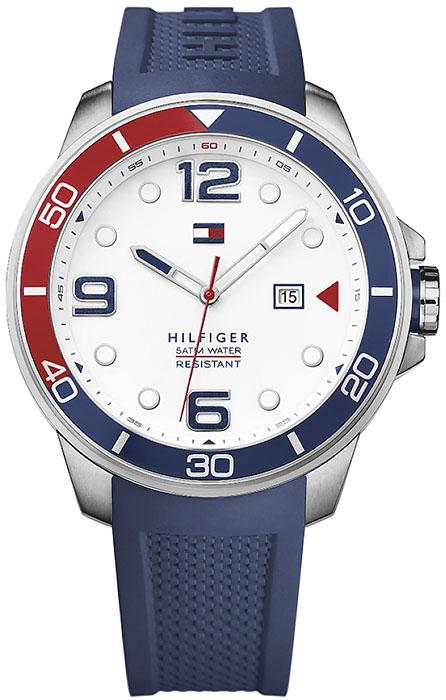1791155 - zegarek męski - duże 3