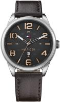zegarek męski Tommy Hilfiger 1791157