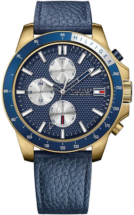 1791162 - zegarek męski - duże 3