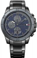 zegarek Tommy Hilfiger 1791167