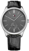 zegarek Tommy Hilfiger 1791168