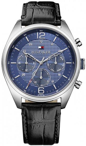 1791182 - zegarek męski - duże 3