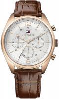 zegarek  Tommy Hilfiger 1791183