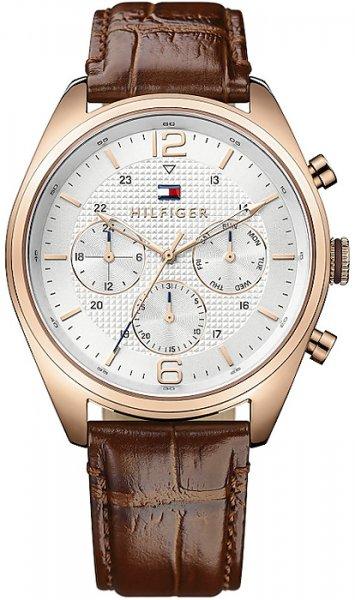 1791183 - zegarek męski - duże 3