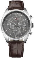 zegarek  Tommy Hilfiger 1791184