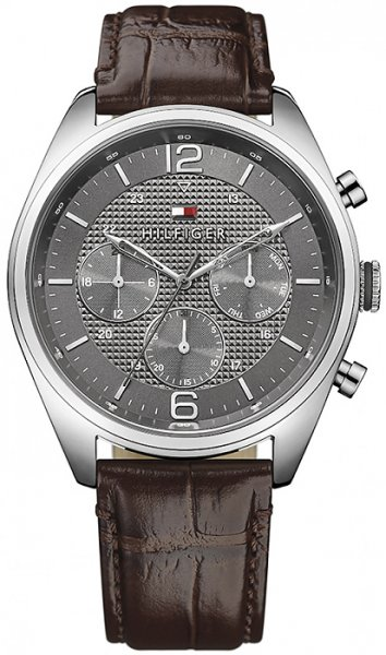 1791184 - zegarek męski - duże 3