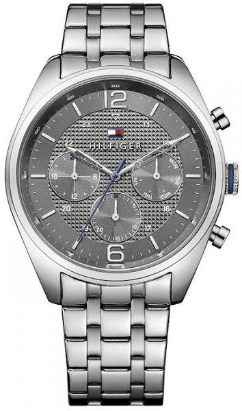 1791185 - zegarek męski - duże 3