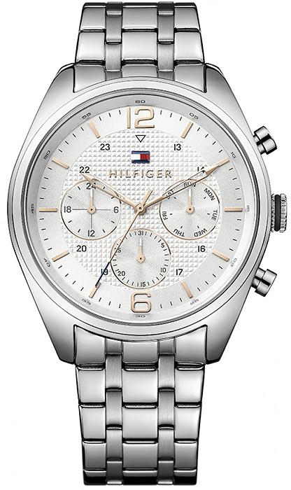 1791186 - zegarek męski - duże 3