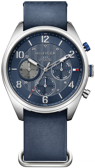 1791187 - zegarek męski - duże 3