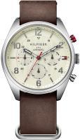 zegarek  Tommy Hilfiger 1791188