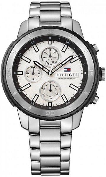1791191 - zegarek męski - duże 3