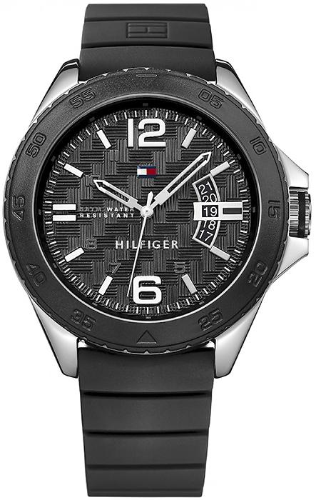 1791203 - zegarek męski - duże 3