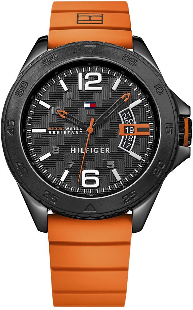 1791205 - zegarek męski - duże 3