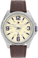 zegarek  Tommy Hilfiger 1791207