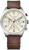 zegarek  Tommy Hilfiger 1791208