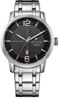 zegarek męski Tommy Hilfiger 1791215