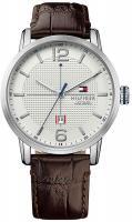 Zegarek męski Tommy Hilfiger męskie 1791217 - duże 1