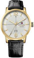 zegarek  Tommy Hilfiger 1791218