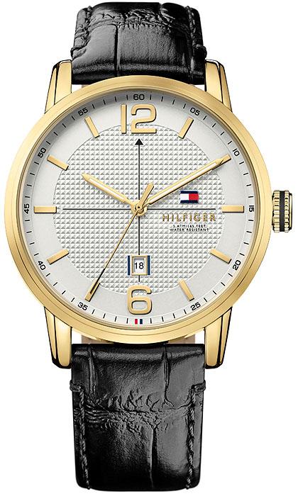 1791218 - zegarek męski - duże 3