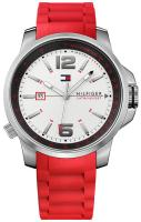 zegarek  Tommy Hilfiger 1791219