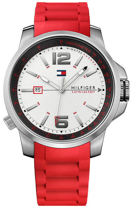 1791219 - zegarek męski - duże 3