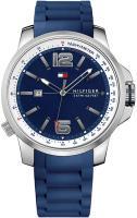 zegarek  Tommy Hilfiger 1791220